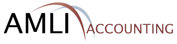 Amli Accounting and Tax Services